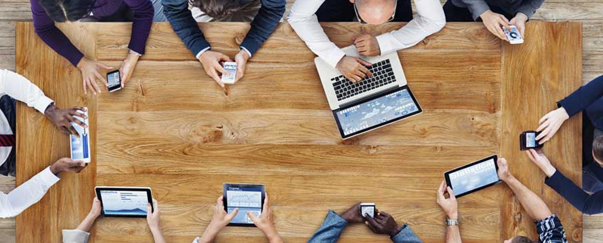 Faite la promotion de votre site internet en tant qu'annonceur sur notre régie publicitaire au CPM à partir de 1€