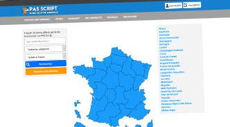 Créer un site de petite annonce comme leboncoin.fr