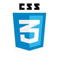 Developpeur CSS 3
