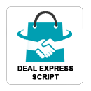 Deal Express Script PHP