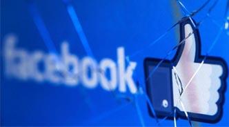 Facebook, Instagram, Messenger et WhatsApp panne globale