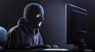 Pirate et Hacker la sécurité de votre site internet un enjeux indispensable