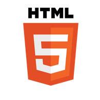 Developpeur HTML 5