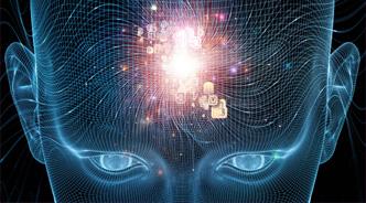 L'IA au coeur de nos solutions 2021