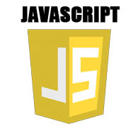 Developpeur Javascript