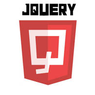 Developpeur JQuery