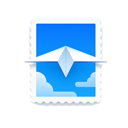 Expedition des emails
