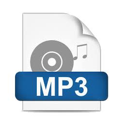 Ajouter de la musique