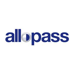 Paiement Allopass supporter