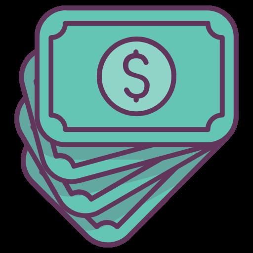 Système de paiement