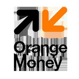 Paiement Orange Money supporter