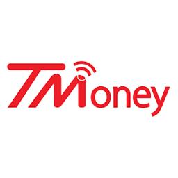 Paiement Tmoney supporter