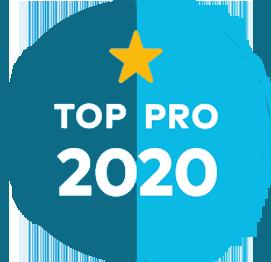 TOP Professionelle 2020